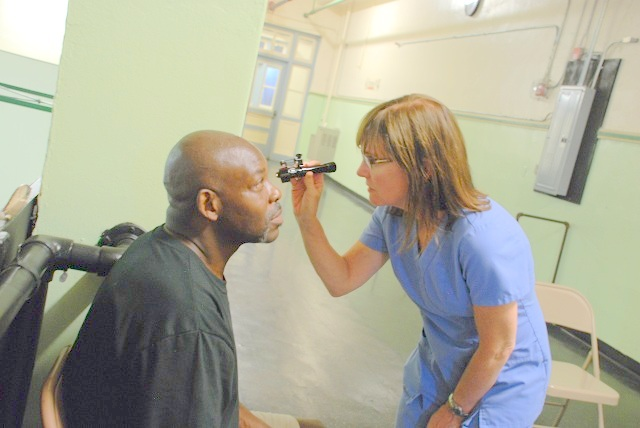 Eye-care21