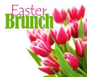 EasterBrunch2