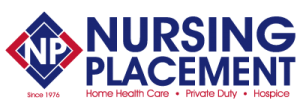 NursingPlacement_LOGO_400px-300x112