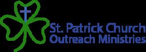 FinalSt Patrick Logo2-1